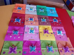 graduation-butterfly-craft-ideas-1