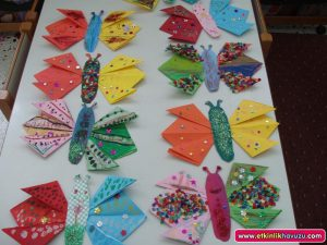 graduation-butterfly-craft-ideas-2
