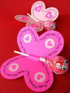 graduation-butterfly-craft-ideas-3