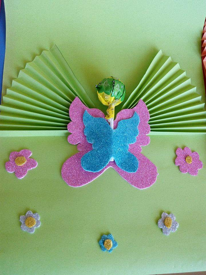 graduation-butterfly-craft-ideas-4