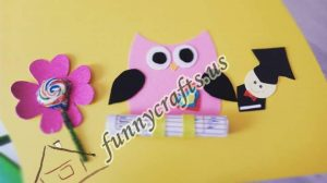 graduation-craft-ideas