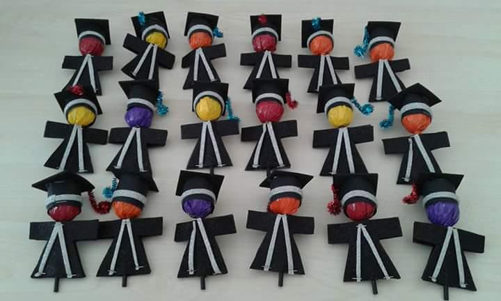 Graduation Craft Ideas 6 on Free Christmas Preschool Worksheets