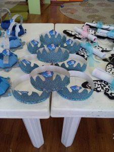 graduation-crafts-for-preschoolers-10