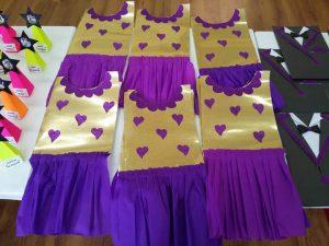 graduation-crafts-for-preschoolers-11