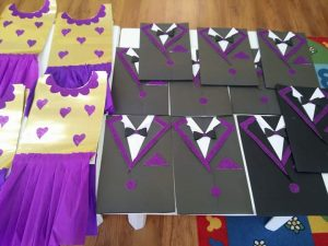 graduation-crafts-for-preschoolers-12