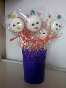 graduation-crafts-for-preschoolers-3