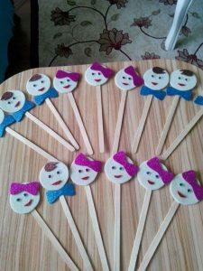 graduation-crafts-for-preschoolers-4