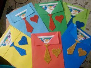 graduation-crafts-for-preschoolers-5
