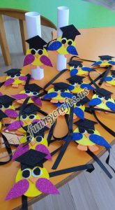 graduation-owl-craft-ideas-3