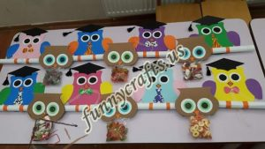 graduation-owl-craft-ideas-6