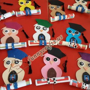 graduation-owl-craft-ideas-9