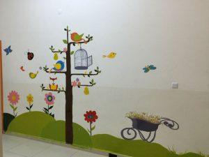 hallway-decorating-ideas-for-school-1
