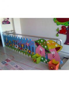 hallway-decorating-ideas-for-school-5