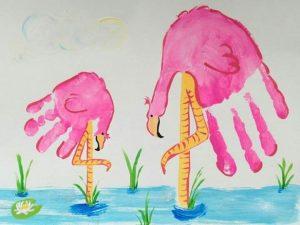 handprint-art-activities-2