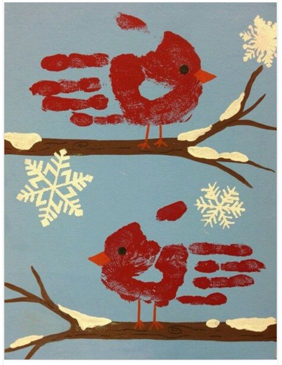handprint-bird-idea