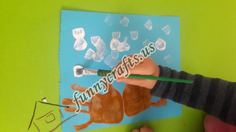 handprint-crab-craft-10