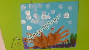 handprint-crab-craft-12