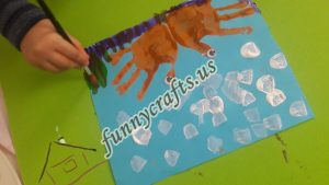 handprint-crab-craft-13