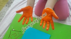 handprint-crab-craft-2