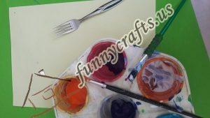 handprint-fish-art-activities-1