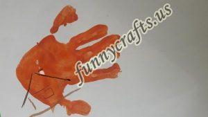 handprint-fish-art-activities-2