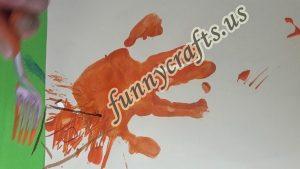 handprint-fish-art-activities-4