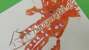 handprint-fish-art-activities-6