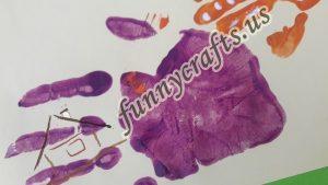 handprint-fish-art-activities-7