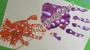 handprint-fish-art-activities-9