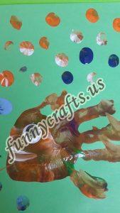 handprint-fish-craft-idea-1