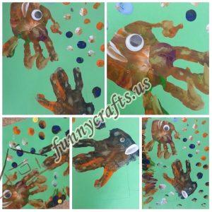 handprint-fish-craft-idea-10
