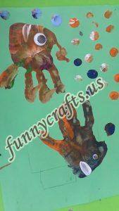 handprint-fish-craft-idea-4