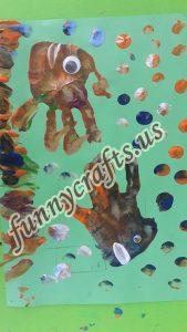 handprint-fish-craft-idea-5