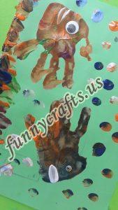 handprint-fish-craft-idea-7