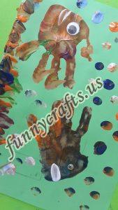handprint-fish-craft-idea-8