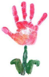 handprint-flower-art-ideas-1