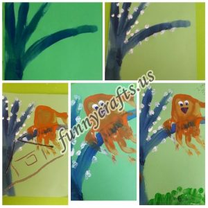 handprint-owl-activity-12