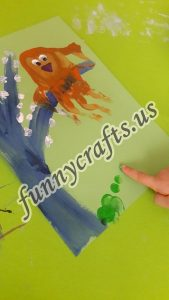 handprint-owl-activity-8