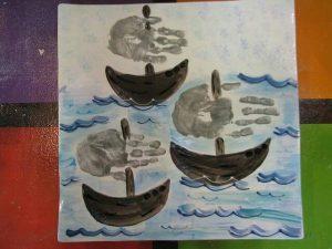 handprint-ship-art