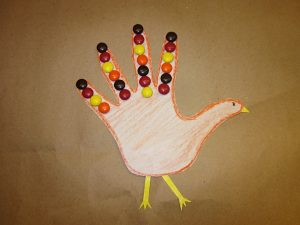 handprint-turkey-art-4