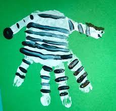handprint-zebra-art-activities-2