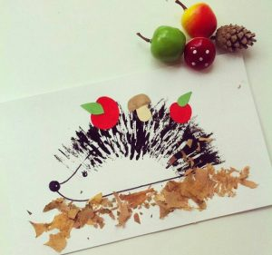 hedgehog-craft-ideas-1