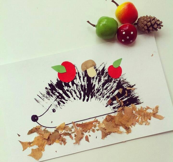 hedgehog-craft-ideas-1