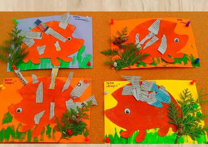 hedgehog-craft-ideas-2