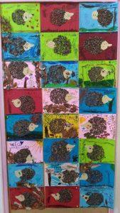 hedgehog-craft-ideas-5