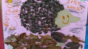 hedgehog-craft-ideas-6