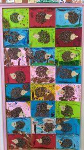 hedgehog-craft-ideas-7