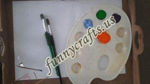 homeschool-handprint-flower-art-idea-1