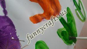 homeschool-handprint-flower-art-idea-12