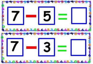 kids-addition-and-subtraction-worksheets-1